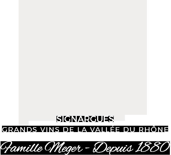 bellevue-meger